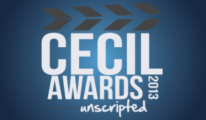 cecil-awards-banner-467x275